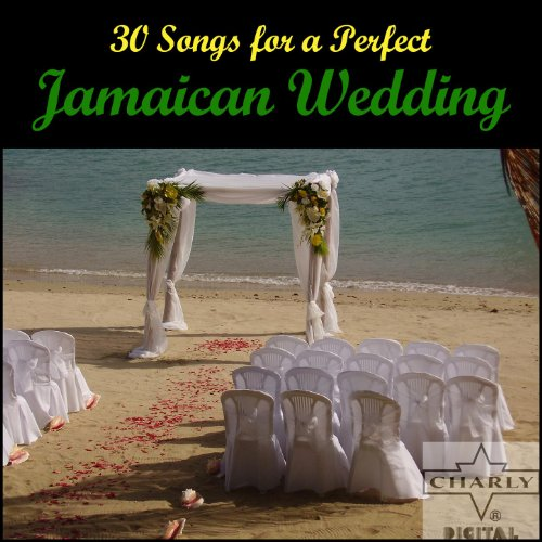 Jamaica 30 top singles
