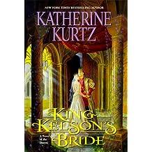 King Kelsons Bride