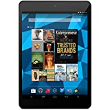 Ematic Quad-Core EGQ780-SL 7.85-Inch 8GB Tablet (Certified Refurbished)