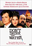 Don't Drink the Water poster thumbnail