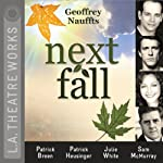 Next Fall | Geoffrey Nauffts