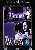 Awara [DVD] [1951] [1986] [NTSC]