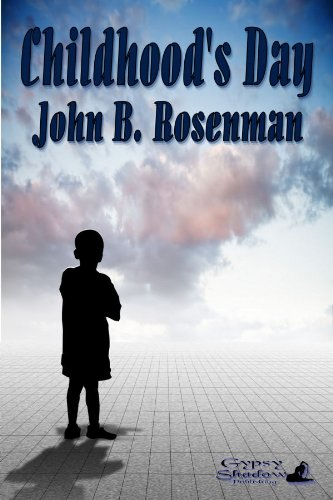 Book: Childhood's Day by John B. Rosenman