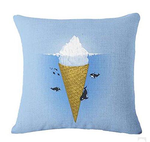 ice cream couch - 9