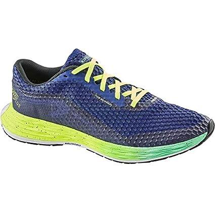 Running Shoes Kiprun Kd Plus - Blue