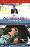 The World Unseen by Shamim Sarif front cover