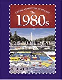 The 1980s, Kris Hirschmann, 0737717505