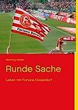 Runde Sache, Henning Heske, 3848203626