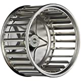 Broan S66583000 Wheel