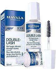 Mavala Double-Lash for longer, denser, stronger lashes 10ml