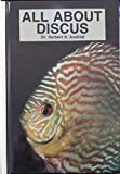 All About Discus