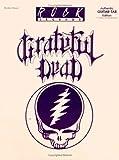 Grateful Dead, Grateful Dead, 0897240421