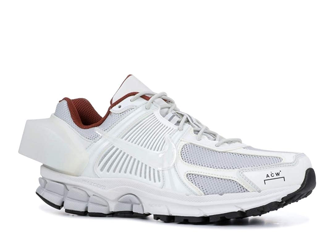 - Nike Zoom Vomero 5 ACW 'A-Cold-Wall' - AT3152-100