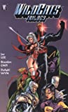 img - for WildC.A.T.S: Trilogy: Way of the Coda book / textbook / text book