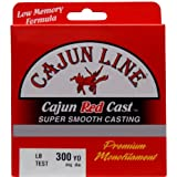 Cajun Cast Fishing Line