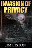 Invasion of Privacy: and Other Short Stories