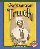 Sojourner Truth, Elizabeth Dana Jaffe, 0756511801