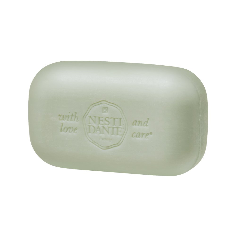 Amazon.com: Nesti Dante Philosophia Natural Soap, Detox/Winter Daphne/White Lotus and Echinacea With Azulene and Oligoelements, 8.8 Ounce: Beauty