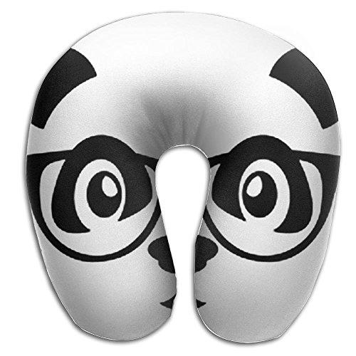 panda nail dryer - 8