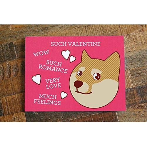 Nerdy Valentine S Day Gifts Amazon Com
