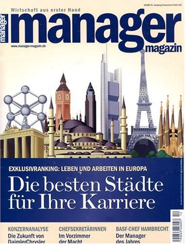 manager-magazin