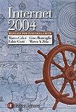 Internet 2004 : manuale per l'uso della rete