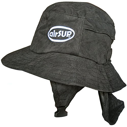 bucket hat for stand up paddle surf