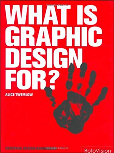 What is graphic design for essential design handbook alice what is graphic design for essential design handbook first edition edition fandeluxe Gallery
