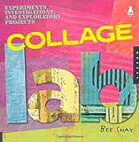 Collage Lab (Lab Series)
