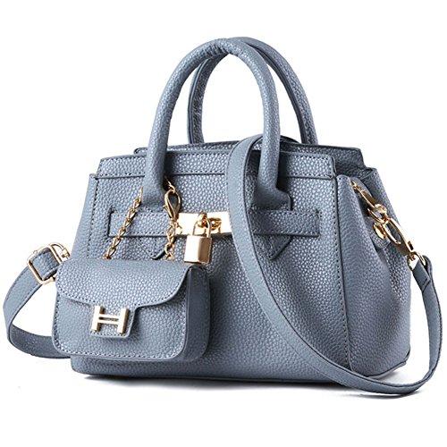 Bag Woman Bag Fanhappygo Fanhappygo Fanhappygo Fanhappygo Gray Bag Gray Gray Woman Woman Gray 7wwH0xFqB