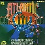 Atlantic City by Various (1991-12-23)