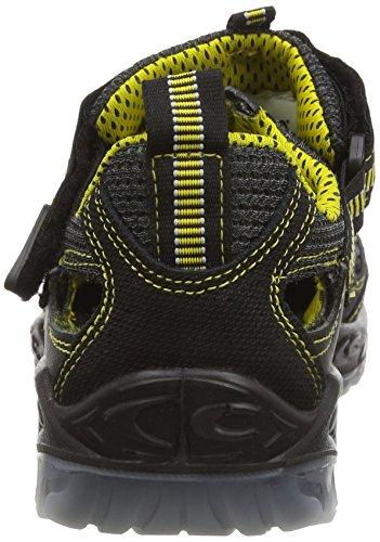 Cofra ace s1P chaussures de sécurité