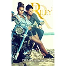 Riley (French Edition)