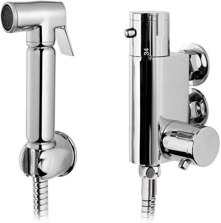 Duschkopf Messing Duschkopf Hygiene Xcel Home Duschkopf Duschkopf Duschkopf Thermostat
