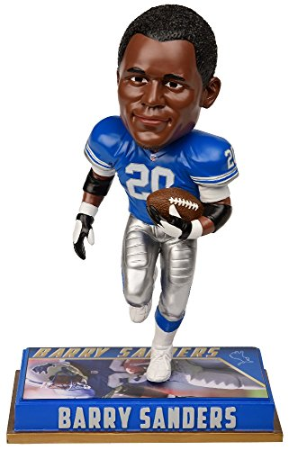 Forever Collectibles NFL Detroit Lions Mens Detroit