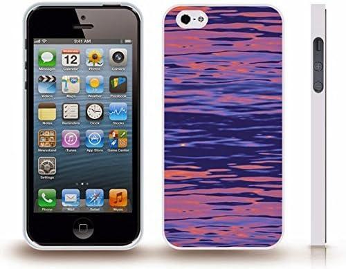 Istar Coque pour iPhone 4 cases ? avec Saturés photomanipulation ...