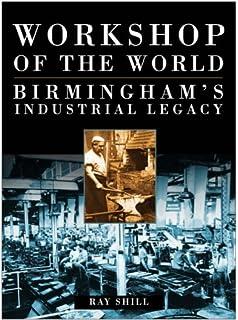Jewels of Our City: Birmingham's Jewellery Quarter: Amazon co uk