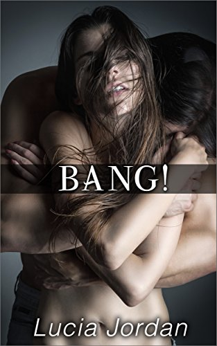 BANG! - Complete Series