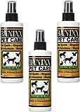 (3 Pack) Banixx Pet Care, 8-Ounce Bottles Review