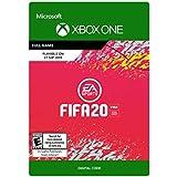 FIFA 20: Standard Edition - Xbox One [Digital Code]