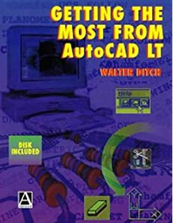 AutoCAD: Secrets Every User Should Know: Amazon co uk: Dan Abbott