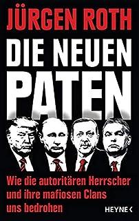 die neuen paten trump putin erdogan orbn co wie - Erdogan Lebenslauf