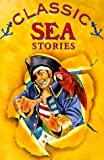 Classic Sea Stories, Glen Bledsoe, 0737300418