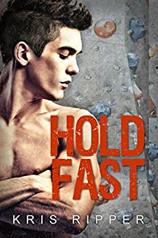 Hold Fast by [Ripper, Kris]