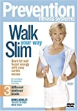 Prevention Fitness Systems: Walk Your Way Slim