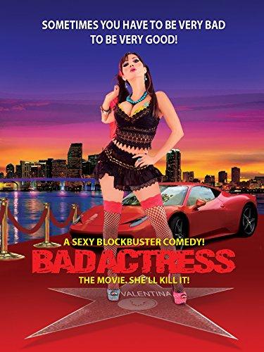 Actress Film (Bad Actress)