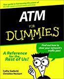 ATM For Dummies? (For Dummies (Lifestyles Paperback))
