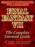 Final Fantasy VII: Survival Guide