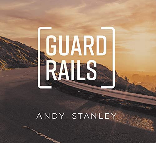 Guardrails Series Audio CD Set ()