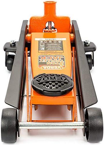Rangierwagenheber Modellwahl Wagenheber 3T St/änder Wagenheber 3T + 2x Unterstellbock mit Sicherung Unterstellbock Heber